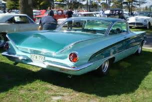 60s Buick 60 Buick Electra Flickr Photo