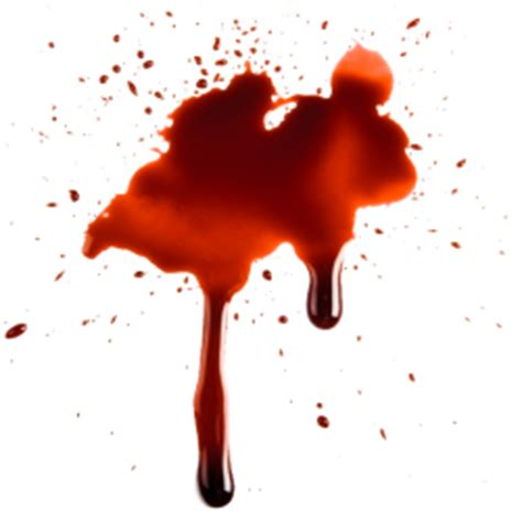 How Do You Get Blood Out Of Upholstery How To Get Blood Out Of Carpet Remove Blood Stains From