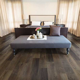 Wild Mesquite 001   IVC US Floors