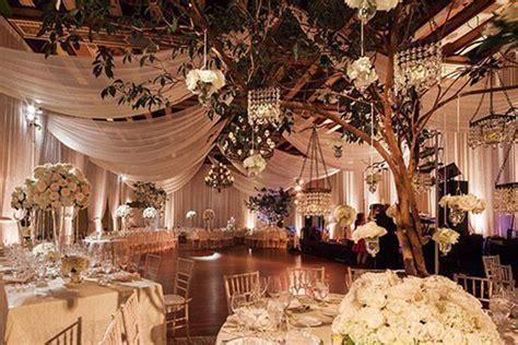 Wedding Ideas Blog   Wedding Ideas   Wedding reception