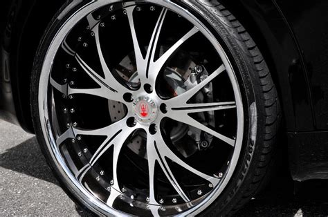 maserati trident wheels cor trident wheels rims from wheelsperformance com