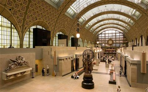 best museum best museums in the world top 10 alux