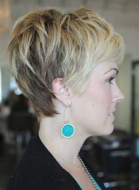 tinkerbell pixie hairstyle 251 best hair images on pinterest