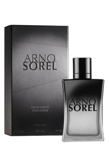 Arno Sorel For Original Parfum homme arno sorel cologne a fragrance for