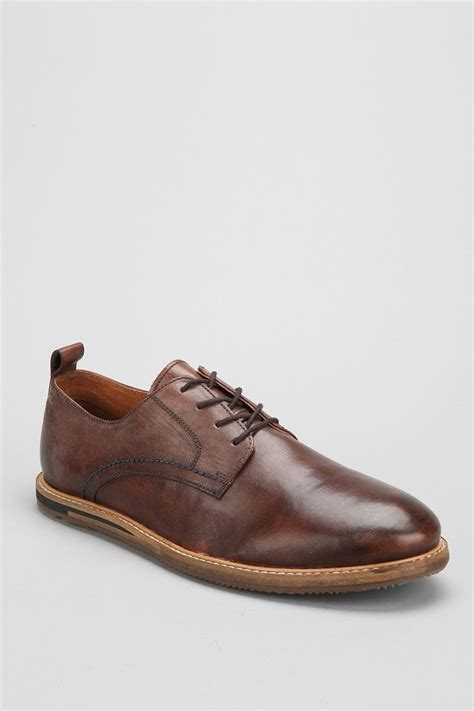 ben sherman oxford shoes ben sherman mayfair oxford shoe outfitters