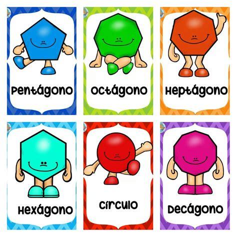 figuras geometricas animadas figuras geom 233 tricas maravillosos dise 241 os did 225 ctica educativa