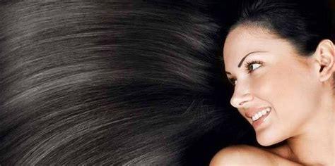 Kaminomoto Hair Growth Accelerator Asli jual penyubur rambut serum penumbuh rambut kaminomoto