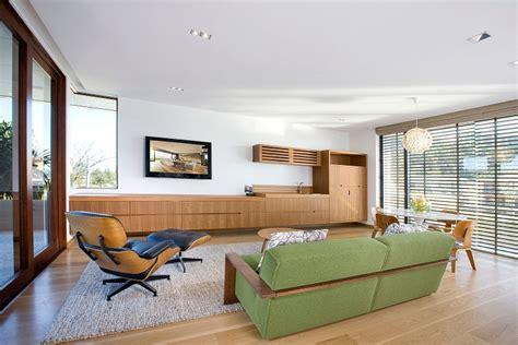 zspmed of beach home designs gold coast albatross residence by bayden goddard design architects