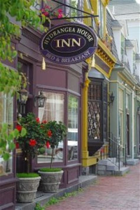 bed and breakfast newport ri hydrangea house inn newport ri b b reviews tripadvisor