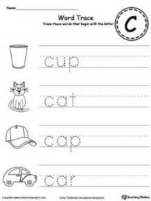 82 best images about writing letters amp words tracing on