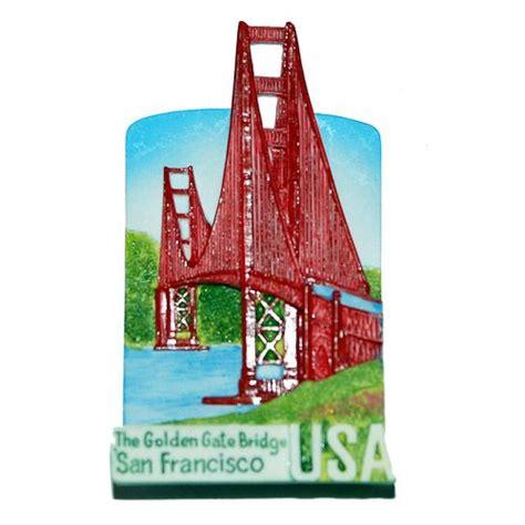 Souvenir Amerika Tempelan Magnet San Francisco 17 best images about most popular souvenirs on cups souvenirs and opera house