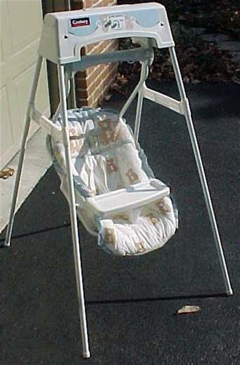 old baby swings 1000 images about old school baby swings on pinterest