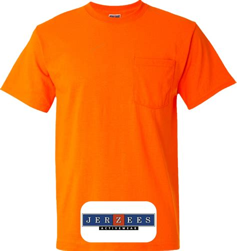custom color t shirts custom neon t shirts screen printing safety color custom