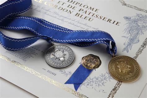 escuela de cocina cordon bleu madrid escuela de alta cocina le cordon bleu madrid