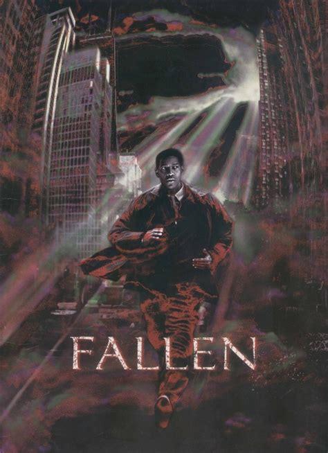 fallen washington film fallen with denzel washington its abt u baby i luv