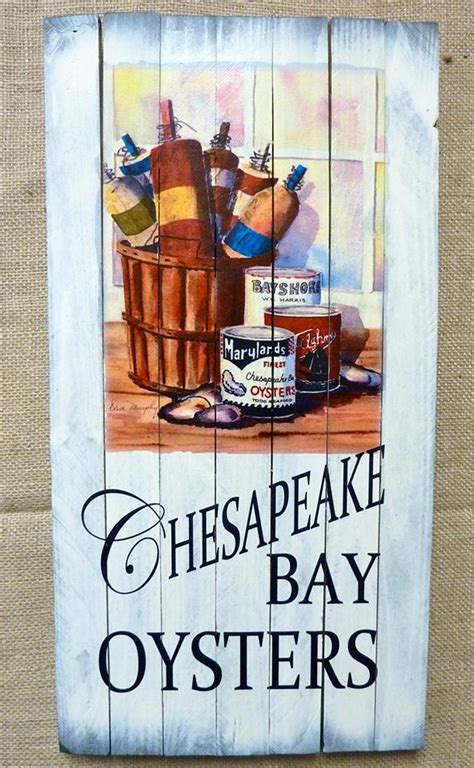 chesapeake bay home decor chesapeake bay home decor marceladick com