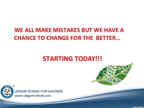 Should Not Make by Mistakes Parents Should Not Make