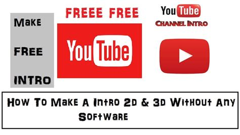 10 best apps to make 2d and 3d home design software free how to make 2d 3d intro without apps in hindi youtube