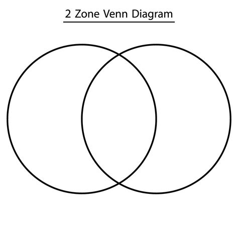 venn diagram clip venn diagram sets and subsets color 2 labeled