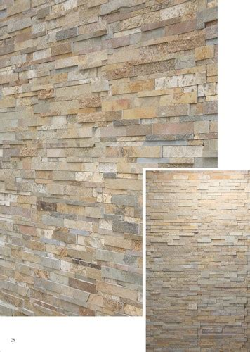 beachwalk split face slate panel ledger volcanic rock split m 6x24 limestone ledge panels this is the