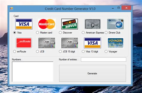 Can You Withdraw Money From A Mastercard Gift Card - paypal money adder direct download