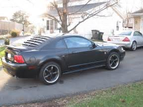 1999 Ford Mustang Coupe 1999 Ford Mustang Pictures Cargurus