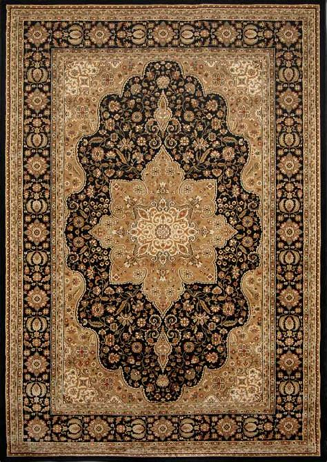rugs larger than 9x12 home dynamix area rugs triumph rug h1128a 450 black traditional rugs area rugs by style