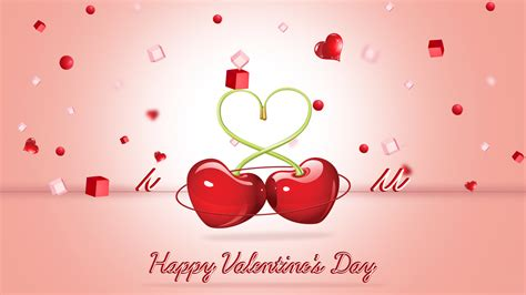 happy s day images 50 happy valentines day beautiful images for special