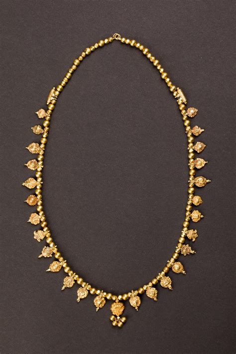 jewellery design meaning central india maharashtra gold wedding necklace with