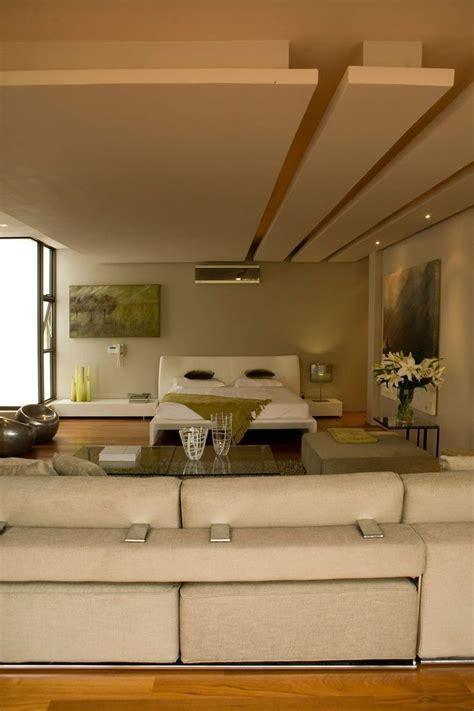 Modern Bathroom Ceiling by Best 25 Gypsum Ceiling Ideas On False Ceiling