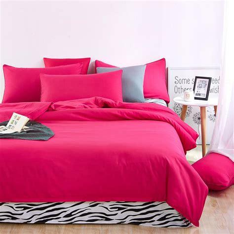 zebra pattern bedding new design solid colors and zebra pattern design 3 4 pcs
