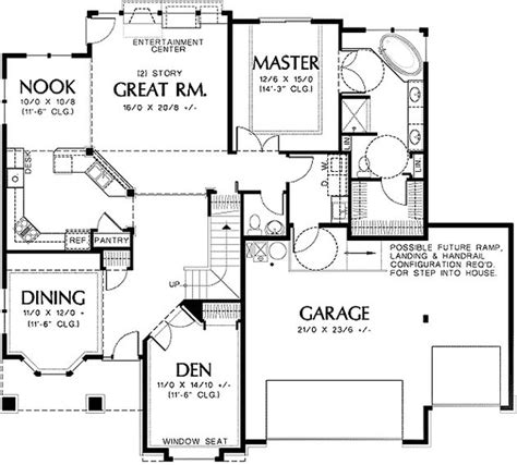 ada home floor plans a lot more than 20 interesting ada home floor plans