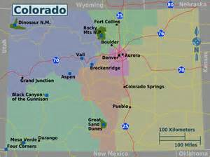 colorado regions pictures to pin on pinsdaddy