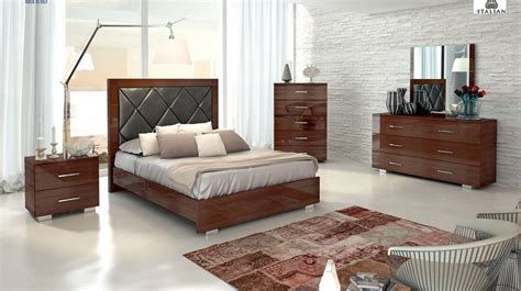 modern bedroom for men modern and cool mens bedroom ideas for you