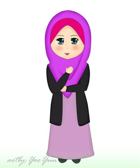 Gambar Wallpaper Kartun Disney Gudang Wallpaper | gambar wallpaper kartun muslimah gudang wallpaper