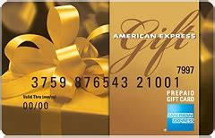 Sell American Express Gift Card - buy american express gift cards at a discount giftcardplace