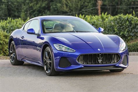 Maserati Pricing by Maserati Luxury Cars For Sale Maserati Luxury Cars