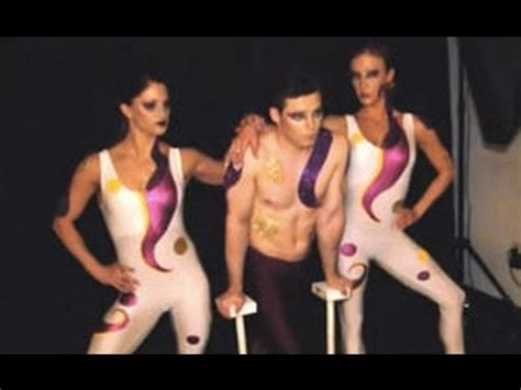 bodypainting chionships las vegas grammys 2011 skin city painting