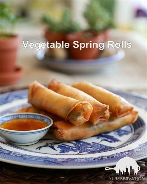new year rolls recipe new year recipes free cookbook yi reservation