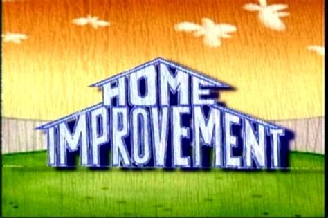 finding home improvement services prlog