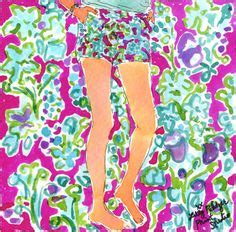 swell lilly pulitzer 1000 images about swell colors and patterns on pinterest lilly pulitzer elegant fonts and