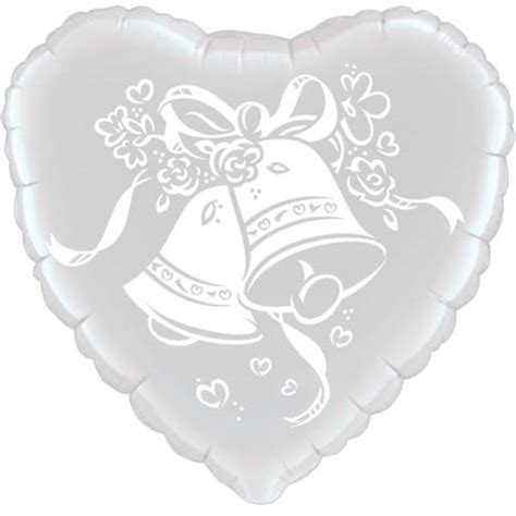 Wedding Bell Drawing by How To Draw Wedding Bells