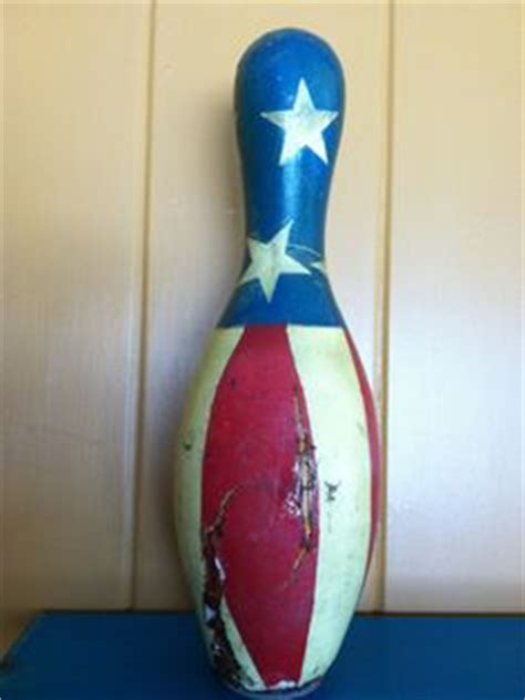 bowling pin craft projects bowling pin ls not sure about l shades yet