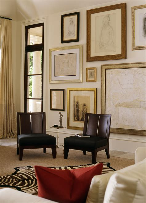 interior design atlanta portfolio robert brown interior design atlanta
