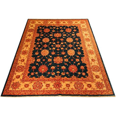 exclusive rugs classic rugs ziegler exclusive 299x240 afghan nomad rug discount rugs rugs