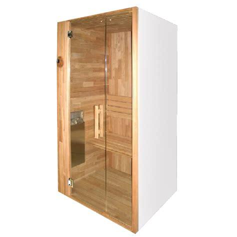 cabina sauna cabina sauna portatil digital hidrotor