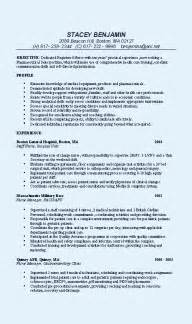 Ma Resume Exles by Entry Level Assistant Resume Exles Best Business Template