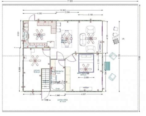 kerala house plans autocad drawings kerala house plan in cad file download house plan ideas