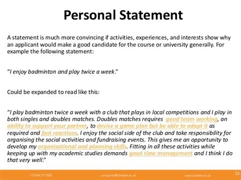 best personal statement 1 best essay writer