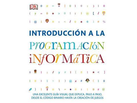 empiece a programar un enfoque multiparadigma con c edition books aprender a programar ya es cosa de ni 241 os